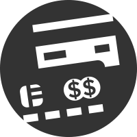 payment_bl_icon.png